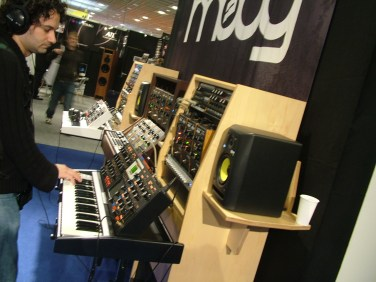 musikmesse09_synmag172