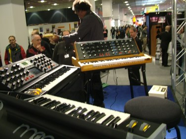 musikmesse09_synmag173