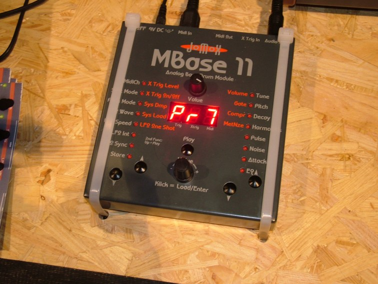 musikmesse09_synmag188