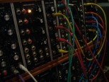 musikmesse09_synmag203