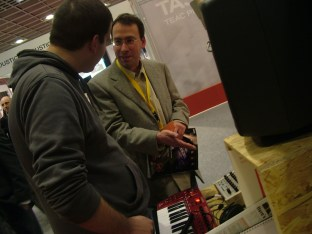 musikmesse09_synmag207