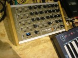 musikmesse09_synmag212