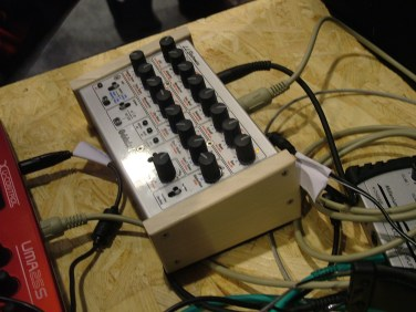 musikmesse09_synmag214