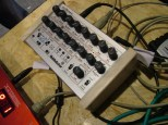musikmesse09_synmag216