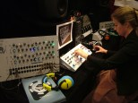musikmesse09_synmag223