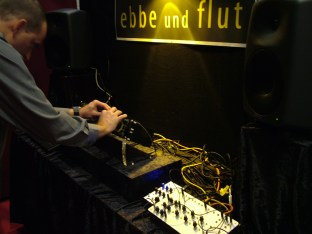 musikmesse09_synmag229