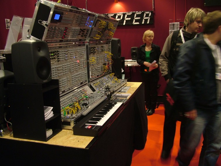 musikmesse09_synmag23