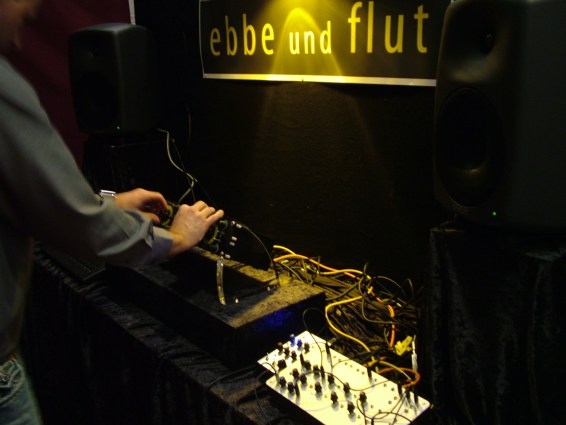 musikmesse09_synmag231