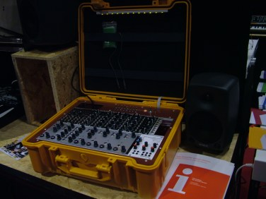 musikmesse09_synmag28