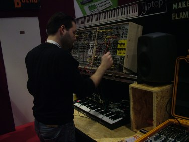 musikmesse09_synmag29