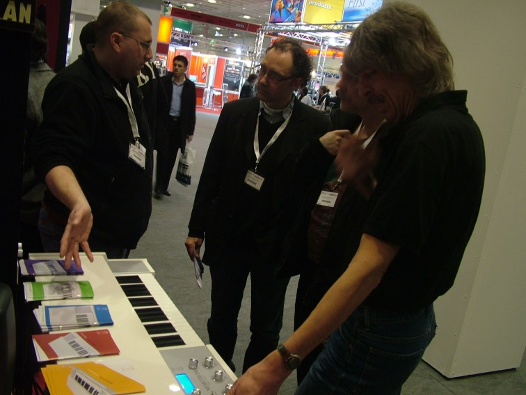 musikmesse09_synmag31
