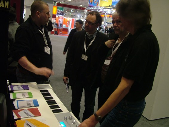 musikmesse09_synmag32