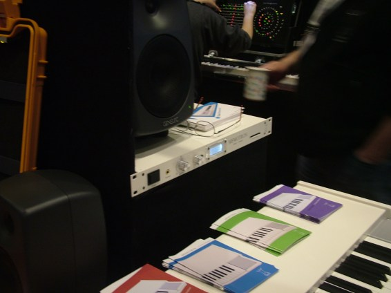 musikmesse09_synmag33
