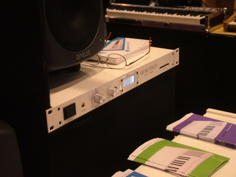 musikmesse09_synmag34