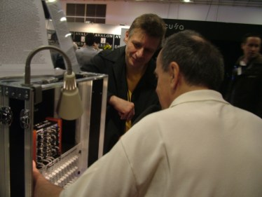 musikmesse09_synmag47