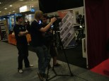 musikmesse09_synmag62
