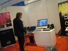 musikmesse09_synmag87