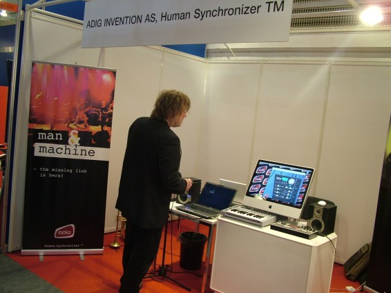 musikmesse09_synmag88