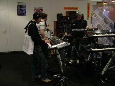 musikmesse2009-ffm103