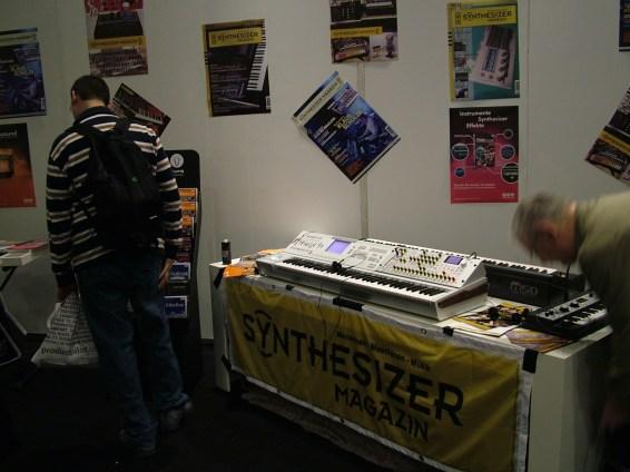 musikmesse2009-ffm109