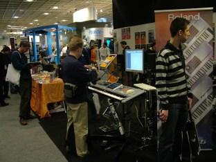 musikmesse2009-ffm112
