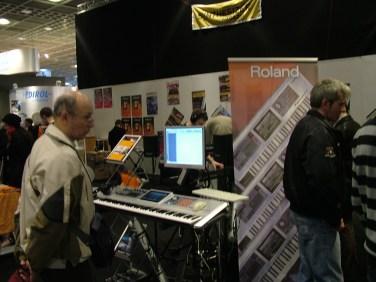 musikmesse2009-ffm129