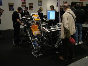 musikmesse2009-ffm130