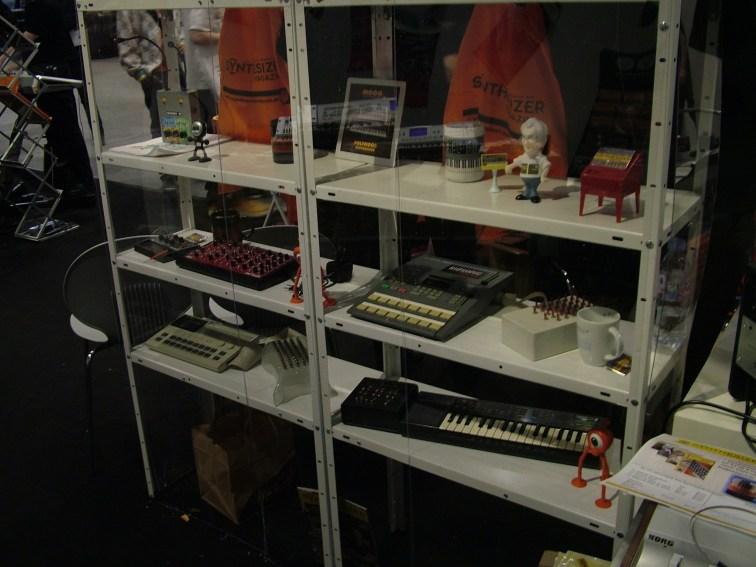 musikmesse2009-ffm143