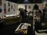 musikmesse2009-ffm144