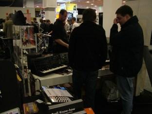 musikmesse2009-ffm146