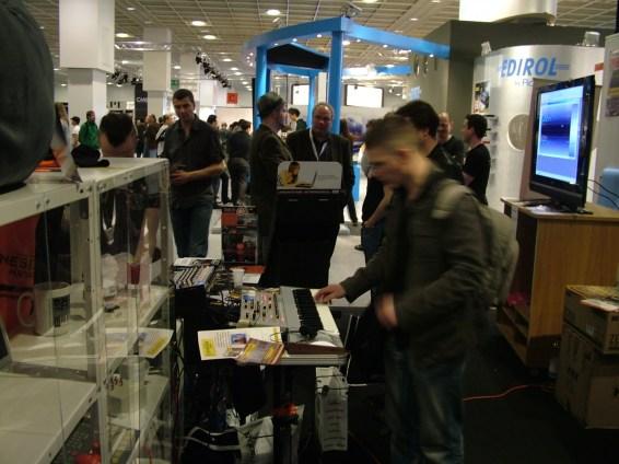 musikmesse2009-ffm28