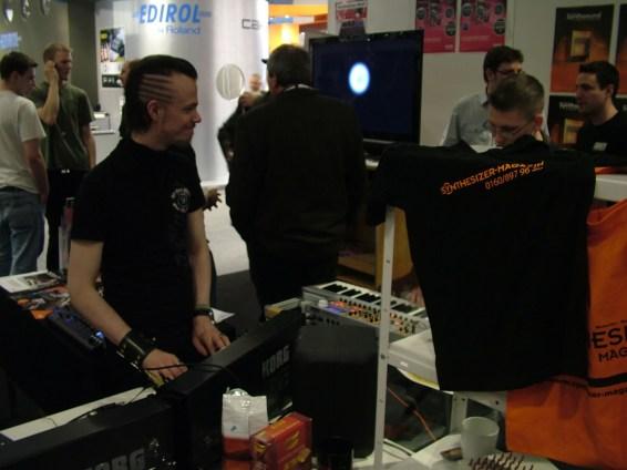musikmesse2009-ffm31