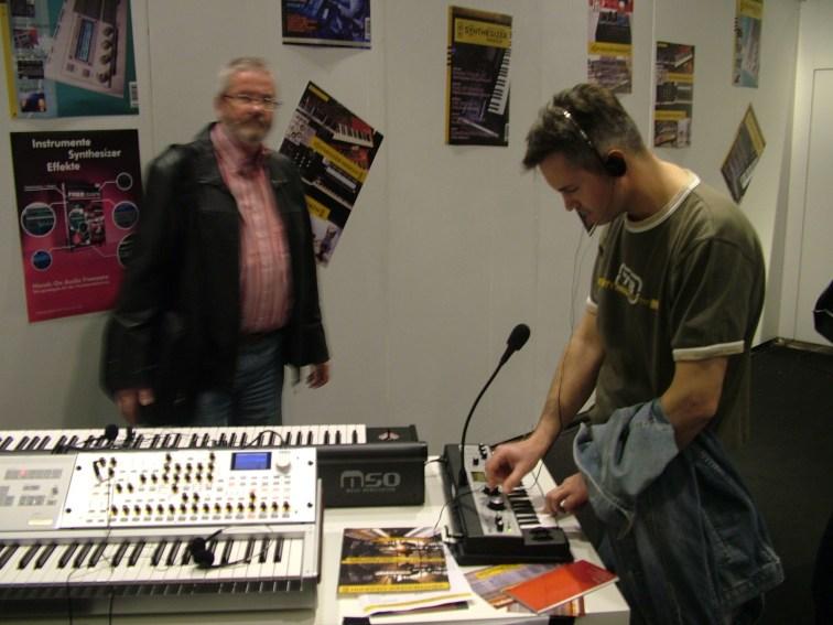 musikmesse2009-ffm33