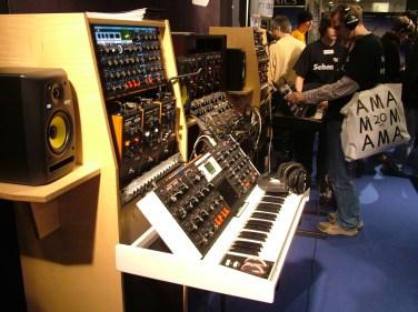 musikmesse2009-ffm52