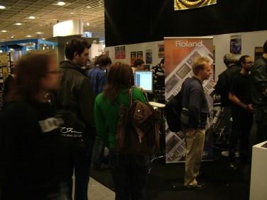 musikmesse2009-ffm78
