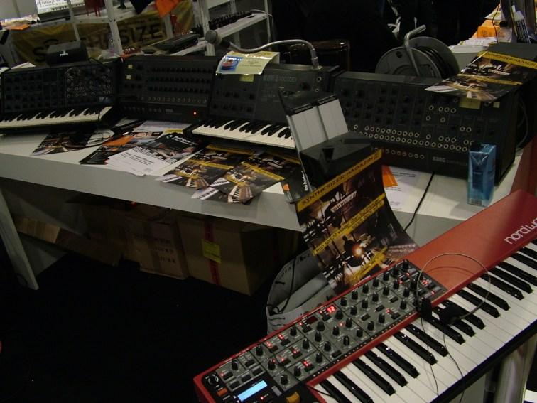 musikmesse2009-ffm88