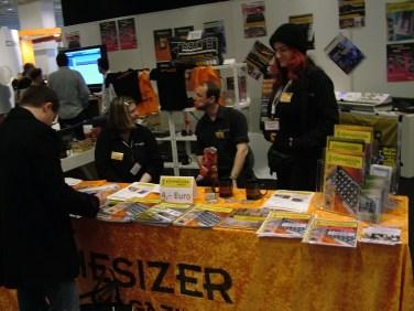 musikmesse2009-ffm97