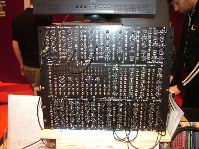 musikmesse2009ffm126