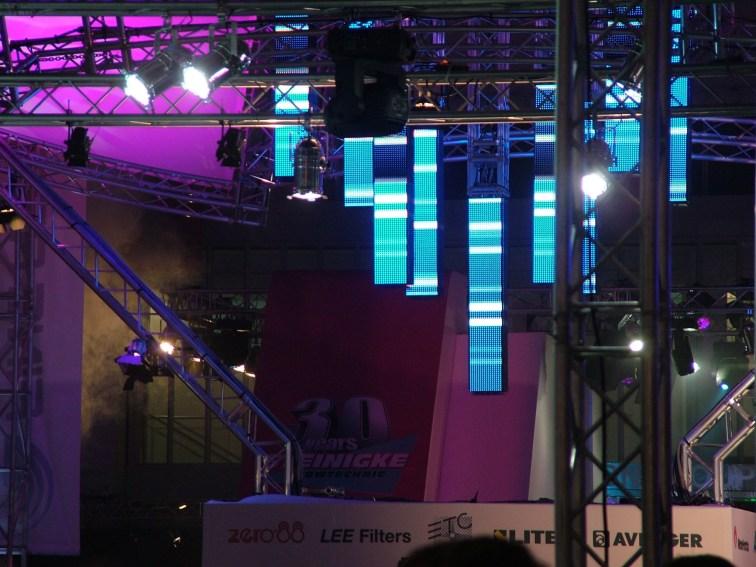 musikmesse2009ffm22