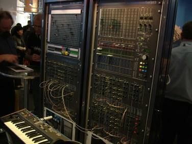 musikmesse2009ffm29