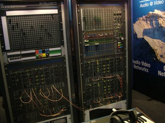 musikmesse2009ffm36