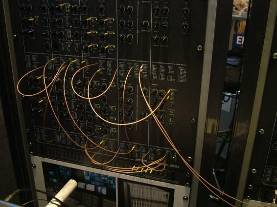 musikmesse2009ffm49
