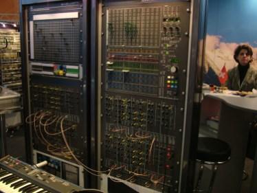 musikmesse2009ffm52
