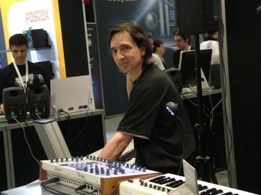 musikmesse2009ffm59