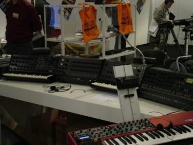 musikmesse2009ffm7