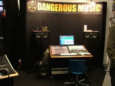 musikmesse2009ffm70