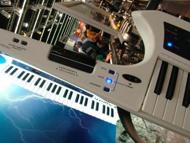 musikmesse2009ffm79