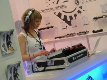 musikmesse2009ffm93