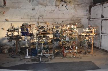Robodonien 2012 industrial3