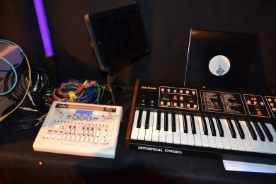 Dinosaurier-Synthmeeting_010